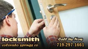 locksmith colorado springs co